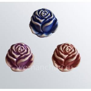 Аромакулон «Роза»