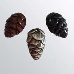 Аромакулон «Шишка»