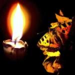 Магия огня. Магия свечей в ритуалах и обрядах.