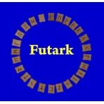 Старший Футарк - краткое описание рун