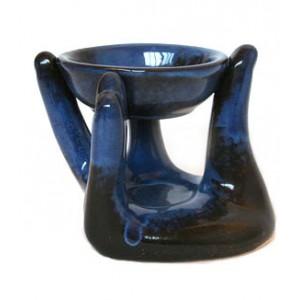 Аромалампа «Рука с чашей»