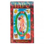 Карты Таро «Универсальное»